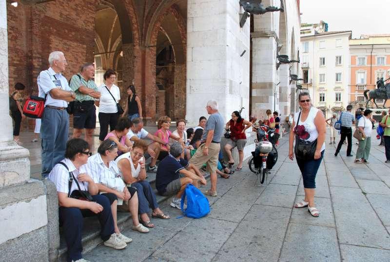 Turisti a Piacenza-800