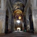 Restauro della chiesa del Carmine, 15 in lizza per il bando da 130mila euro