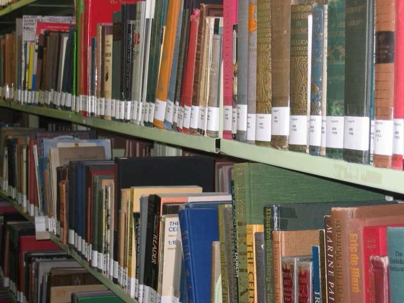 libri in biblioteca (1)