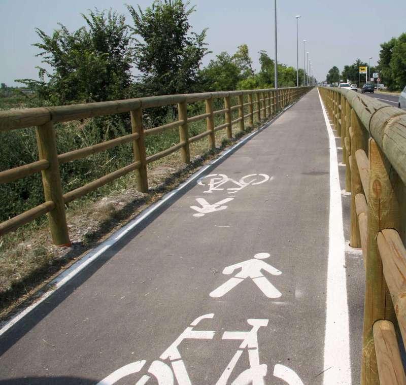 Regione, approvata la legge sulla ciclabilità. In arrivo 25milioni di euro