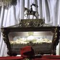 Domani è Sant'Antonino: shopping, mostre e riti religiosi. Il programma