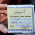 Assicurazione truffata: falsificate le residenze di 80 napoletani