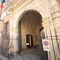 Braccialetti elettronici per indagati ai domiciliari, due casi a Piacenza