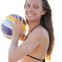 Rosa al completo, la Bakery Volley si assicura anche Chiara Ferretti
