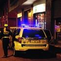 """Polizia municipale sul piede di guerra: """"Condizioni pessime, chiediamo rispetto"""""""