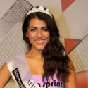 Miss Italia: la 21enne piacentina Giulia Salemi è in finale