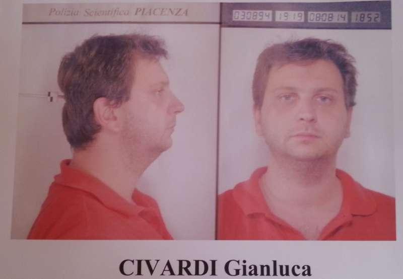 Civardi Gianluca-800