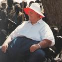 Ventanni fa moriva don Vittorione. Un documentario per ricordarlo