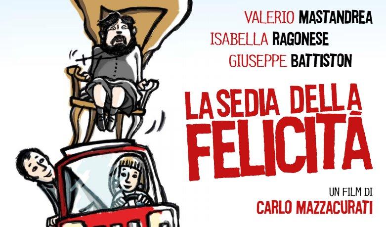 La-Sedia-della-felicita