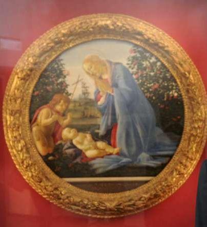 Tondo-di-Botticelli-e-ambasciatore-Giorgi-800