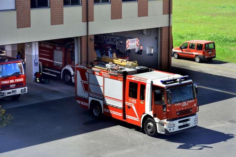 Vigili del fuoco (1)-800