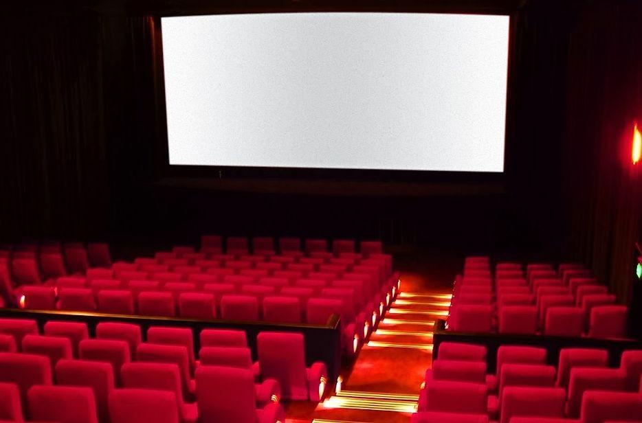 Concorso per giovani critici cinematografici, ultima settimana