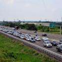 Esodo pasquale, ponti ed Expo 2015: traffico in aumento. I consigli