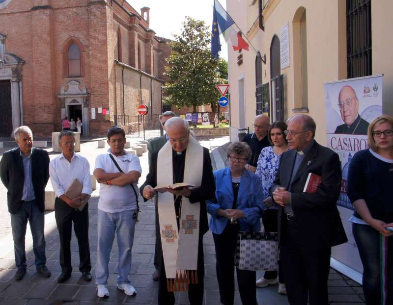inaugurazione mostra Casaroli (2)-800
