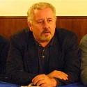 Il calcio piange Tiziano Maffini, morto a soli 60 anni. Domani i funerali