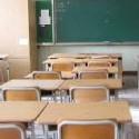 Scuola, nominati 9 presidi reggenti degli istituti di città e provincia