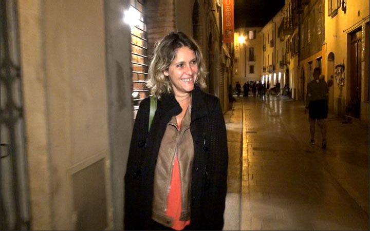 Violetta Bellocchio