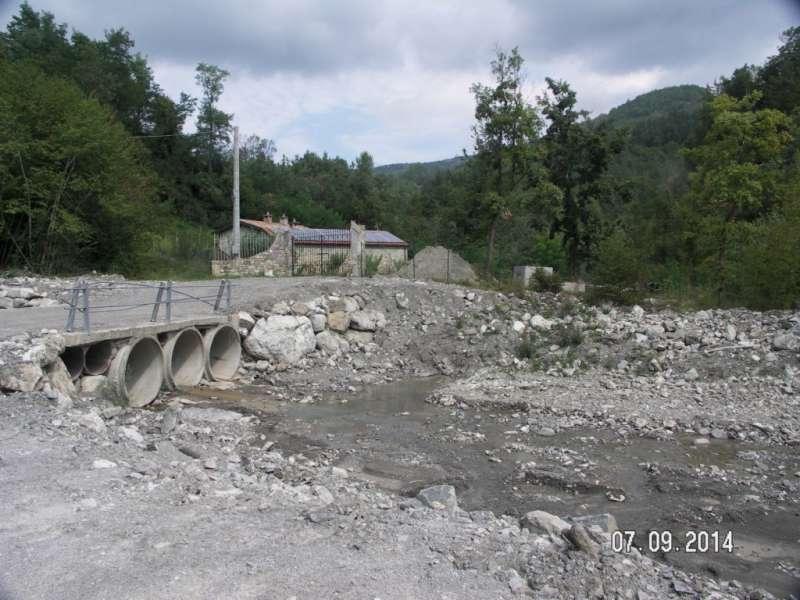 01PICT0013 Mulino di Pomarolo 07-09-14 (55)-800