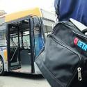 Trasporto pubblico, dalla Provincia il piano anti aumenti sui biglietti dei bus