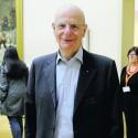 Fondazione, Molinari valuta la candidatura. Consiglio il 26