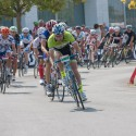 Ciclismo, domenica torna la Granfondo Scott. Due i percorsi