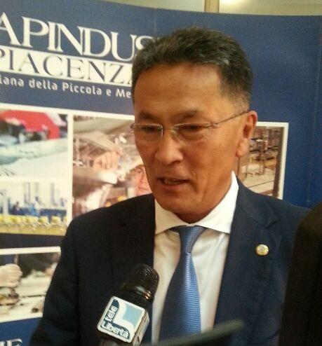 Ambasciatore Kazakistan (3)