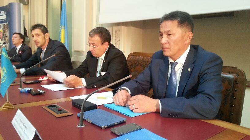 Ambasciatore Kazakistan (5)
