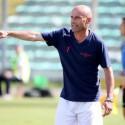 """Pro domani ad Ascoli. Franzini: """"Continuare questo sogno fino alla fine"""""""