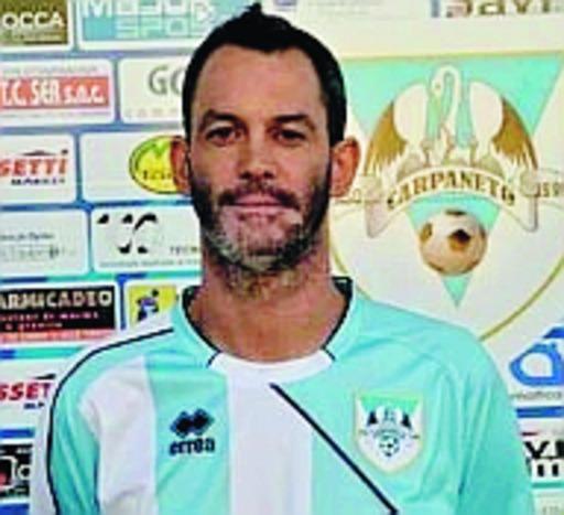 Fabio Centofanti