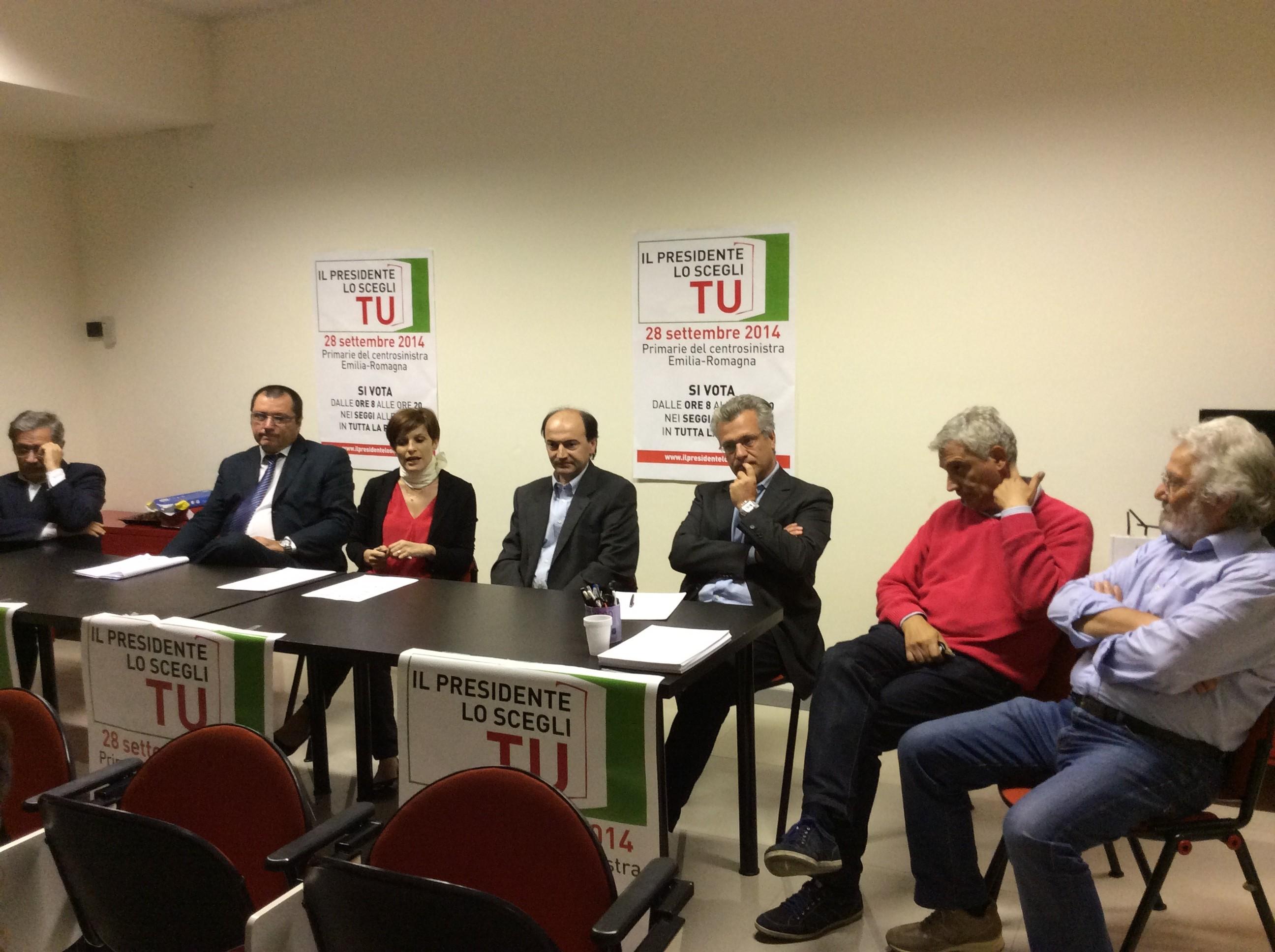 Conferenza_stampa_Primarie_coalizione_28_settembre_2014