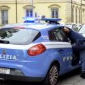 Lite in via San Siro, 6 giovanissimi segnalati come assuntori di droga