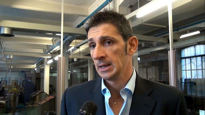 Cristian Camisa nell'Advisory Board Centro Nord di UniCredit