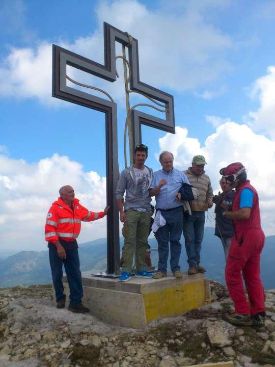 Croce sul Carevolo  (4)