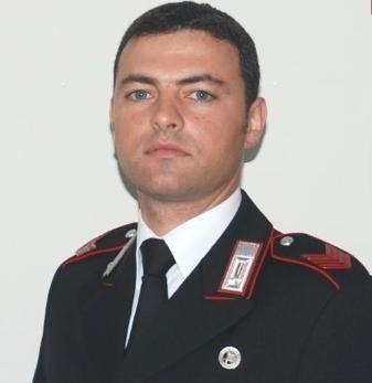 Incidente carabinieri a Castelsangiovanni