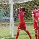 Piacenza, 1-1 a Castelfranco.<br />Al Fiorenzuola basta Franchi