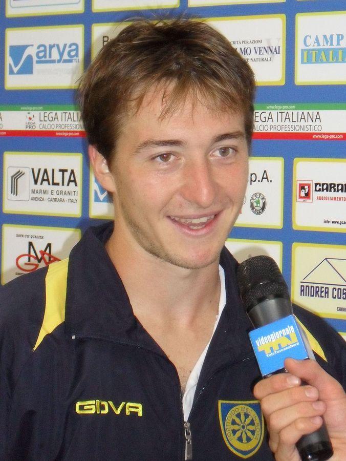 Emanuele-Orlandi