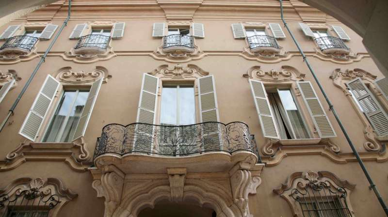 Fondazione di Piacenza e Vigevano, sede (1)-800