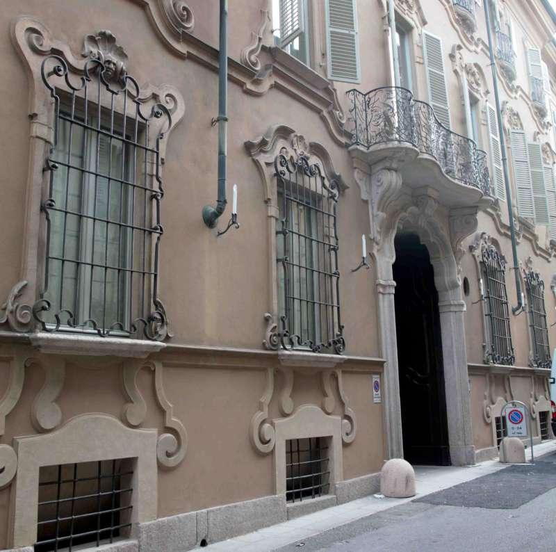 Fondazione di Piacenza e Vigevano, sede (4)-800