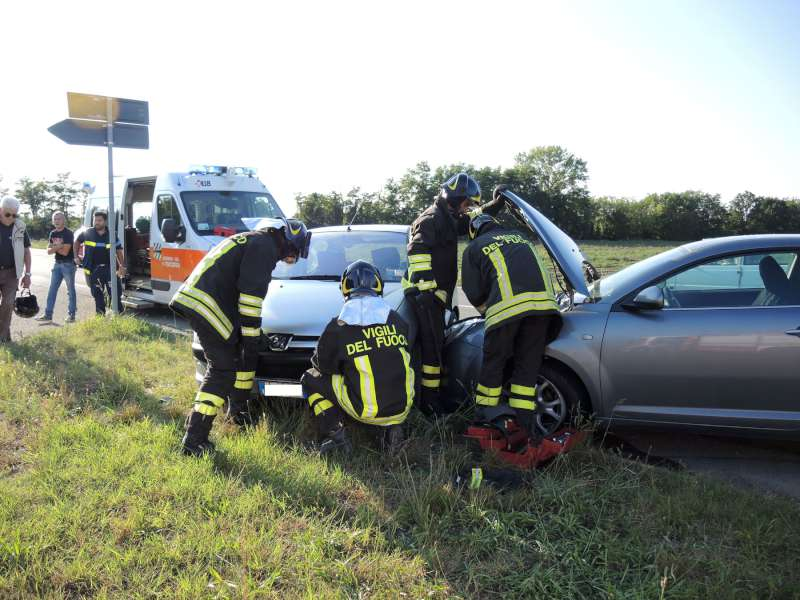 Incidente a Mottaziana (15)-800