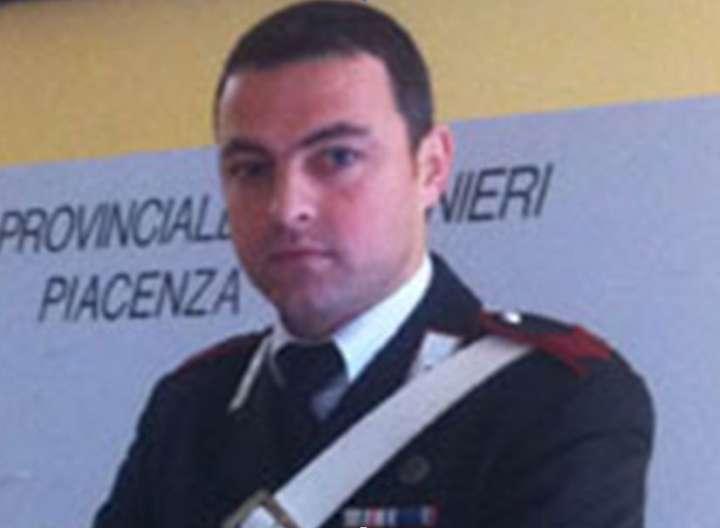 Luca di Pietra (1)