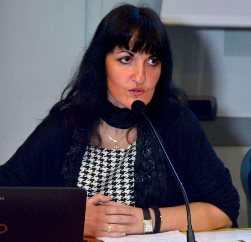 Maria Grazia Ballerini-800
