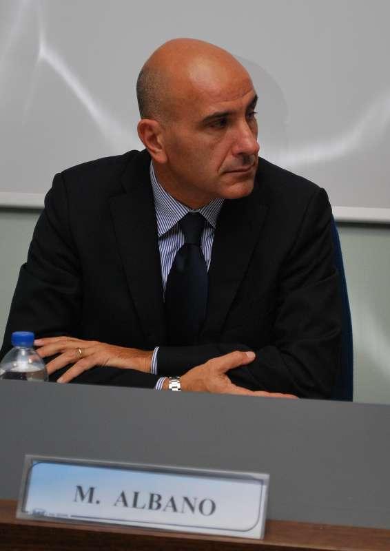 Massimo Albano Direttore Coldiretti Piacenza (2)-800