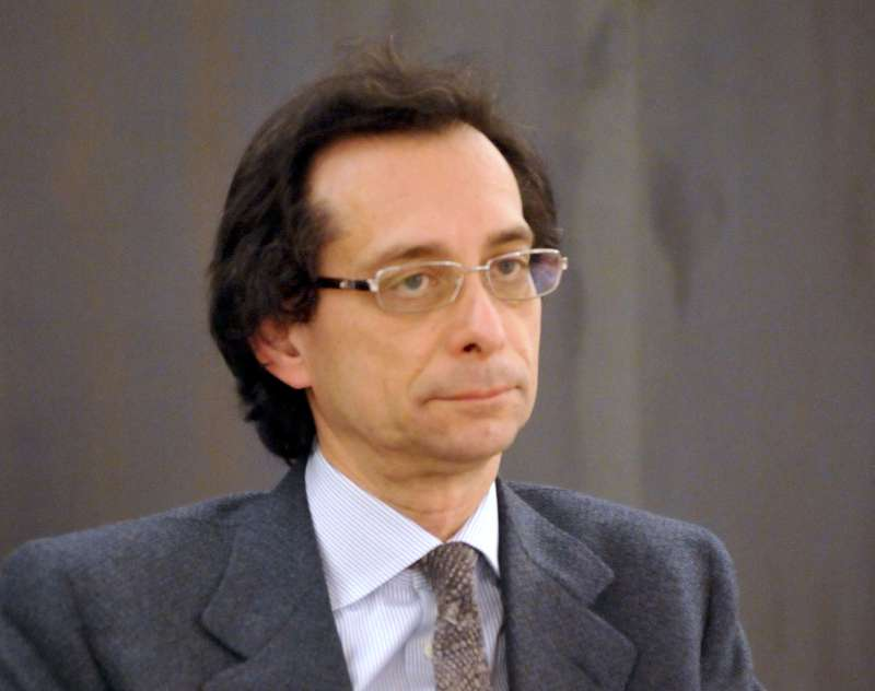 Massimo Toscani (2)-800
