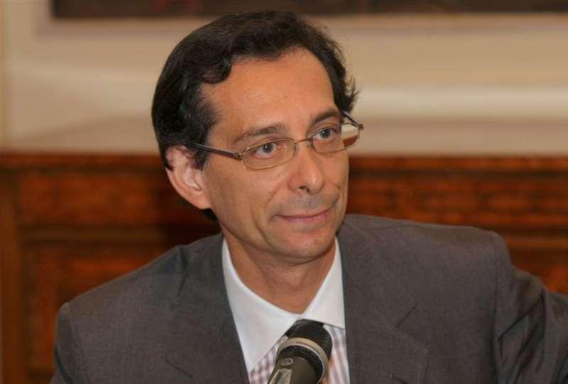 Massimo Toscani (3)-800