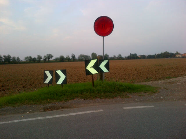Piacenza-20140921-00497