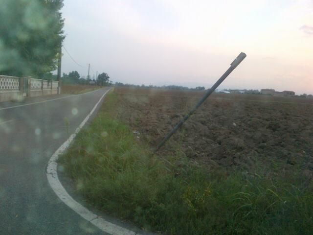 Piacenza-20140921-00498
