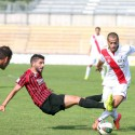 """""""Raccattapalle troppo lenti"""": il Pro Piacenza prende 1.500 euro di multa"""