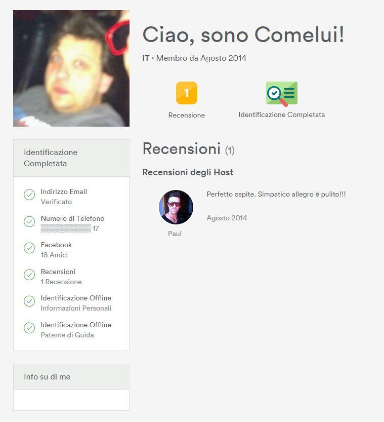 Screenshot - 23_09_2014 , 17_14_50