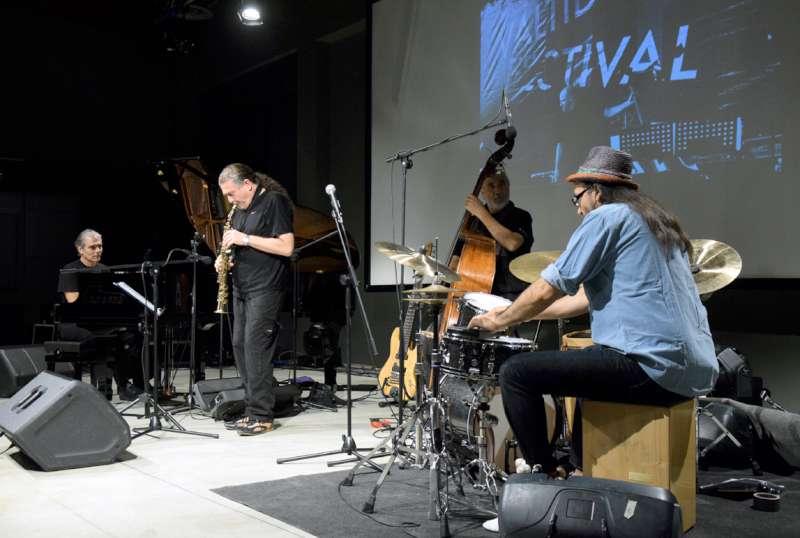 Valtidone Jazz Festival (18)-800