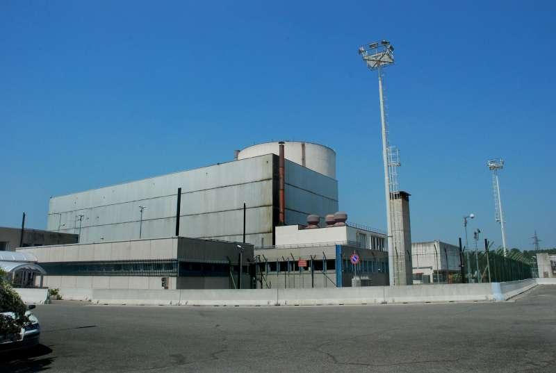 Contributi 2014 per il nucleare, al Piacentino quasi un milione e mezzo di euro